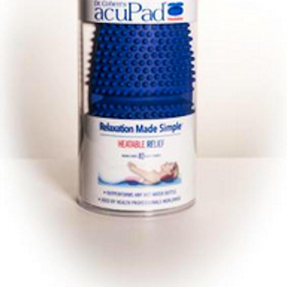 AcuPad