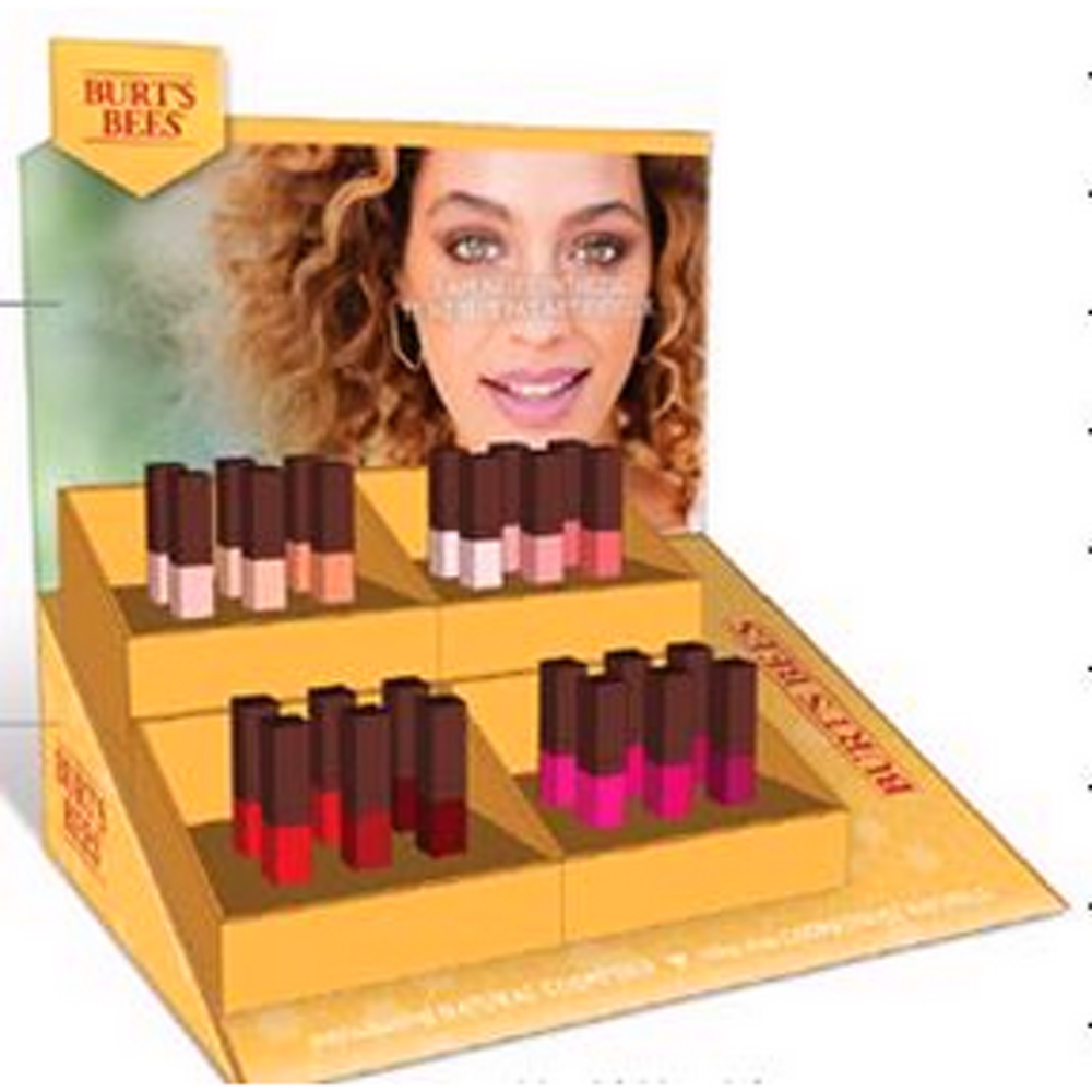 2019 Liq. Lipstick PDQ