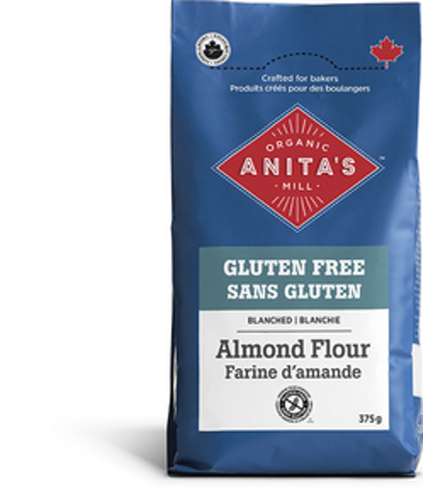 Almond Flour - Blanched