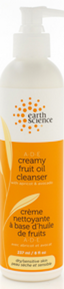 A-D-E Creamy Cleanser Lotion