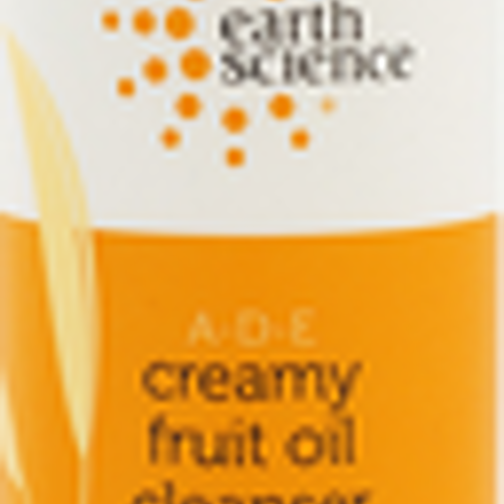 A-D-E Creamy Cleanser Lotion