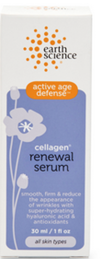 AAD Cellagen Renewal Serum
