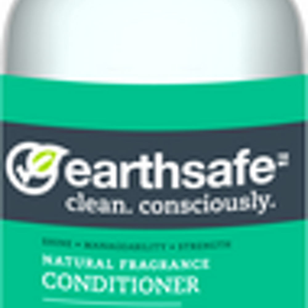 earthsafe Fresh Water Conditioner