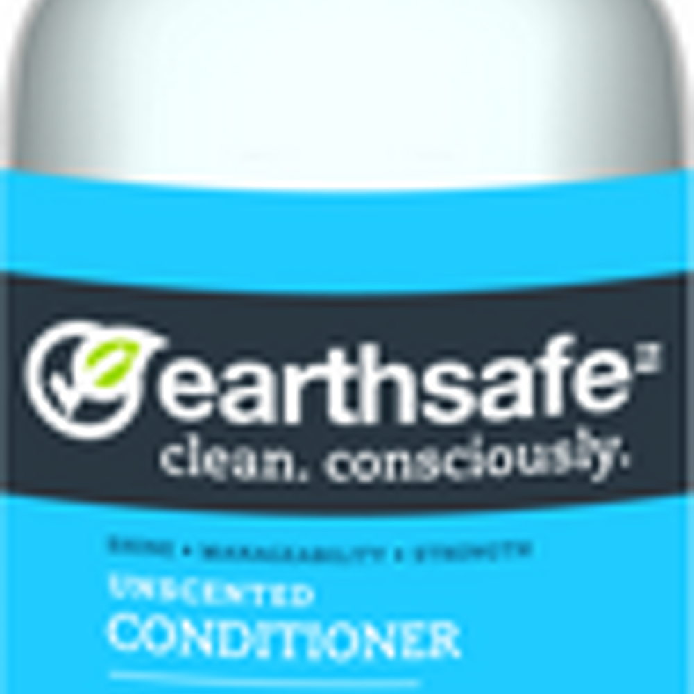 earthsafe Clean Air Conditioner