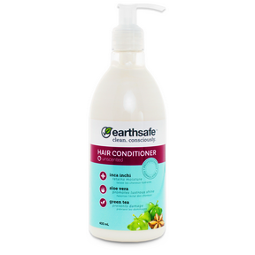 Conditioner Unscented