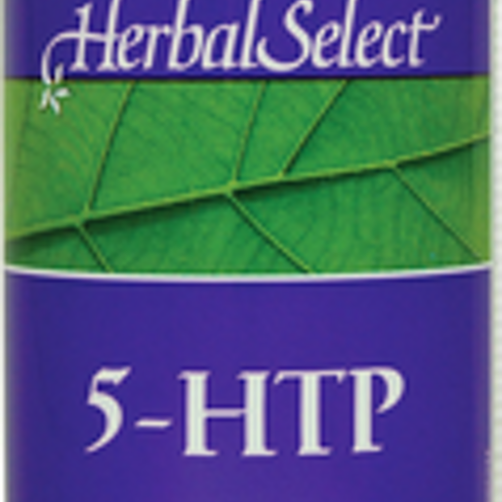 5-HTP Griffonia Simplicifolia