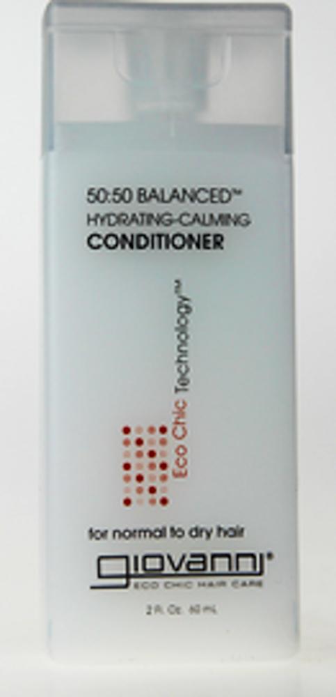 50/50 Balanced Conditioner