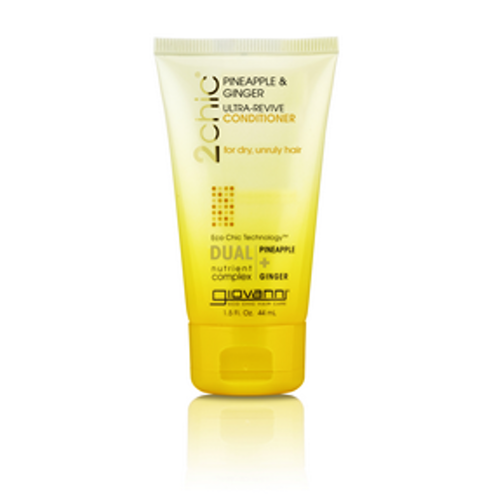 2chic® Ultra-Revive Conditioner
