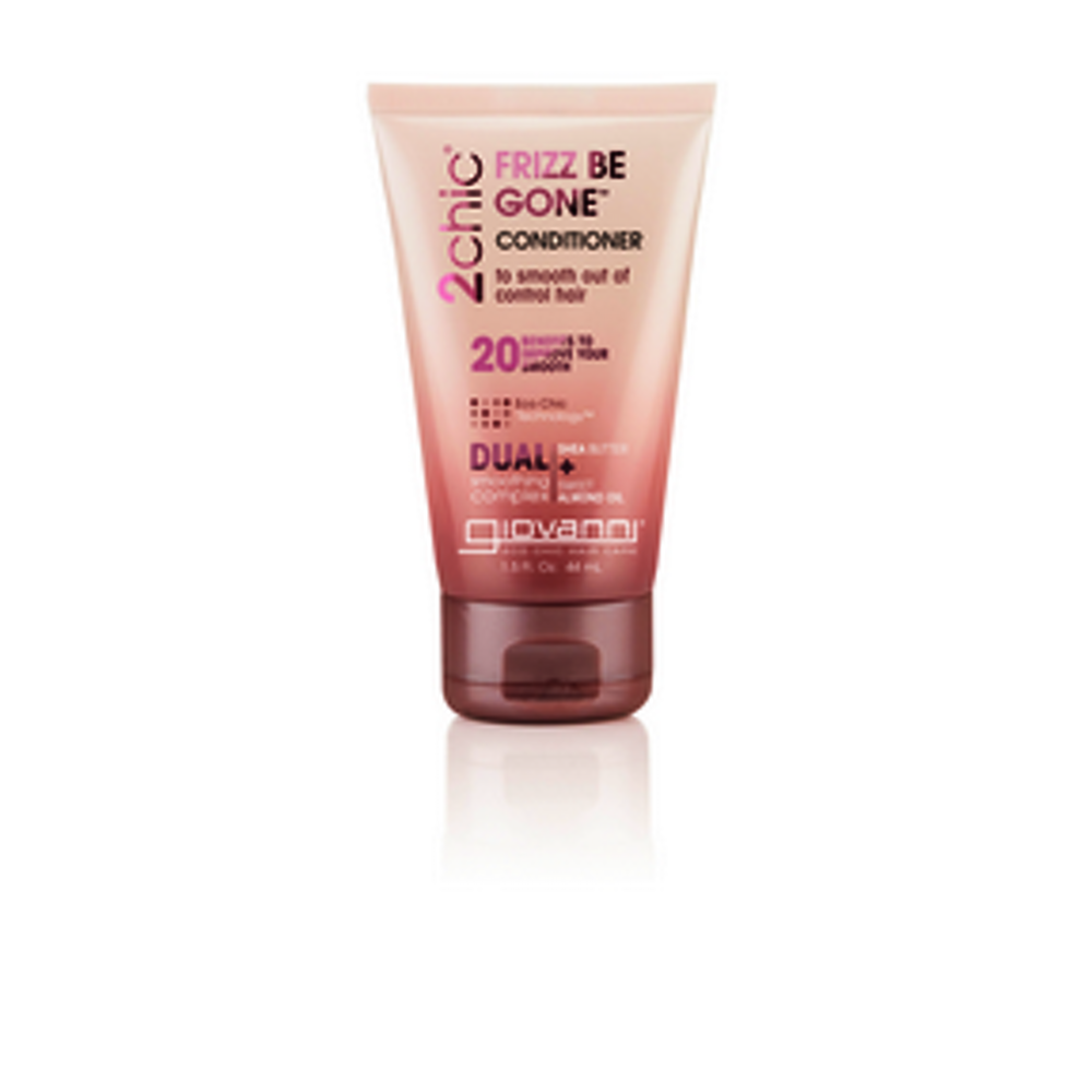 2chic® Frizz Be Gone Conditioner