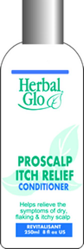 Adv. Proscalp Itch Relief Condit