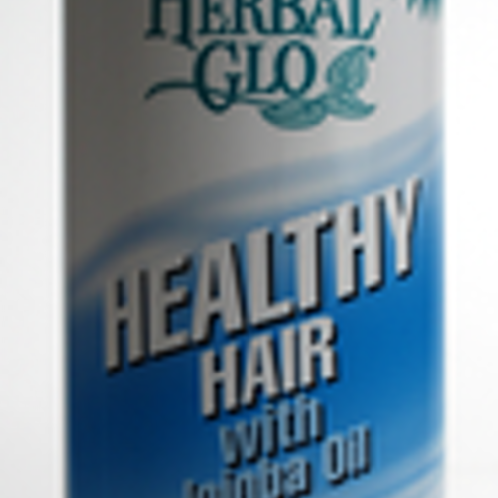 Active Lifestyle Shampoo