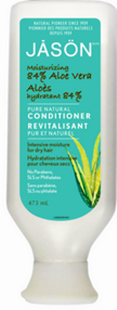 84% Aloe Vera Conditioner
