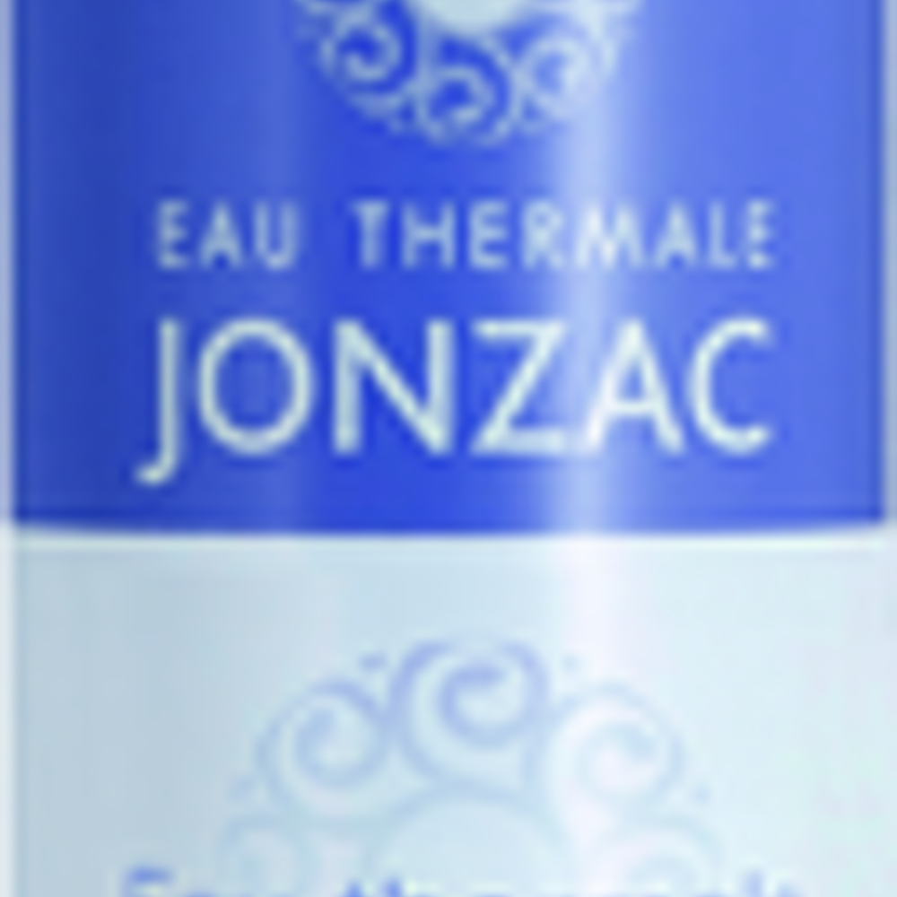 Thermal Spring Water Spray 50ml
