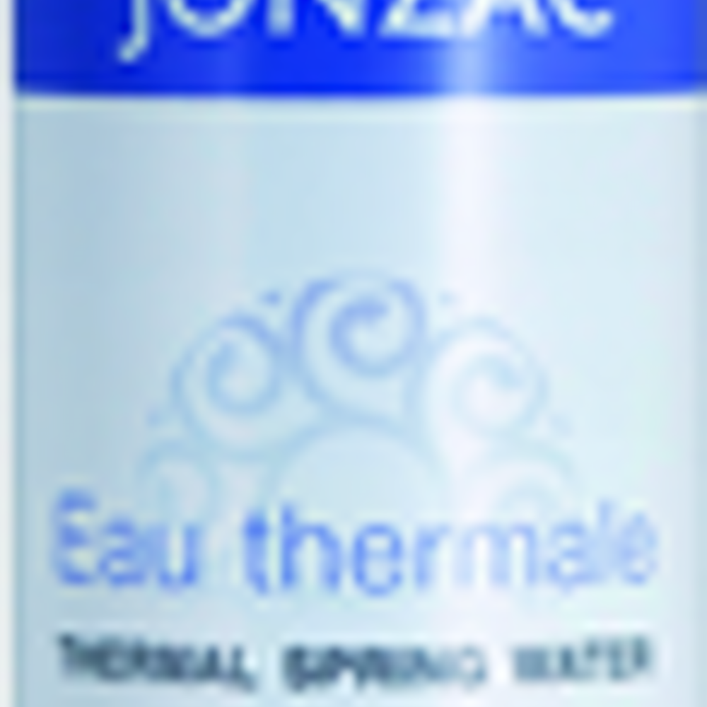 Thermal Spring Water Spray