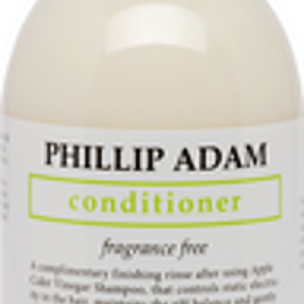 ACV Unscented Conditioner