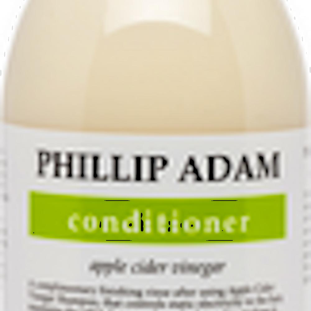 ACV Conditioner