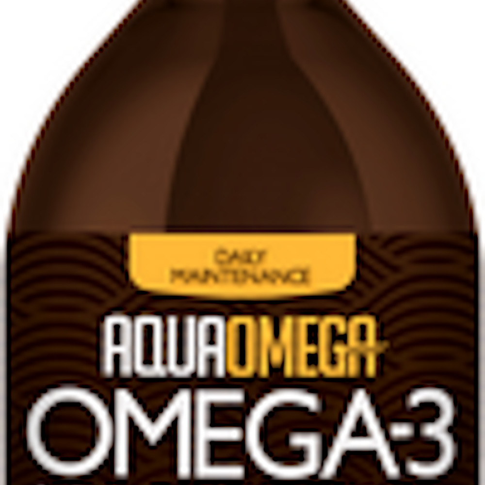 Aquaomega (Apple)