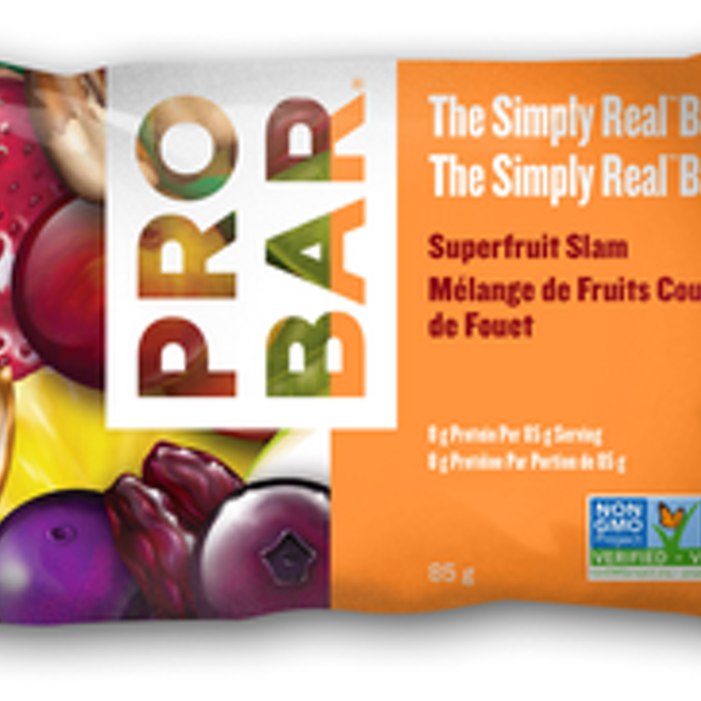 PROBAR Superfruit Slam