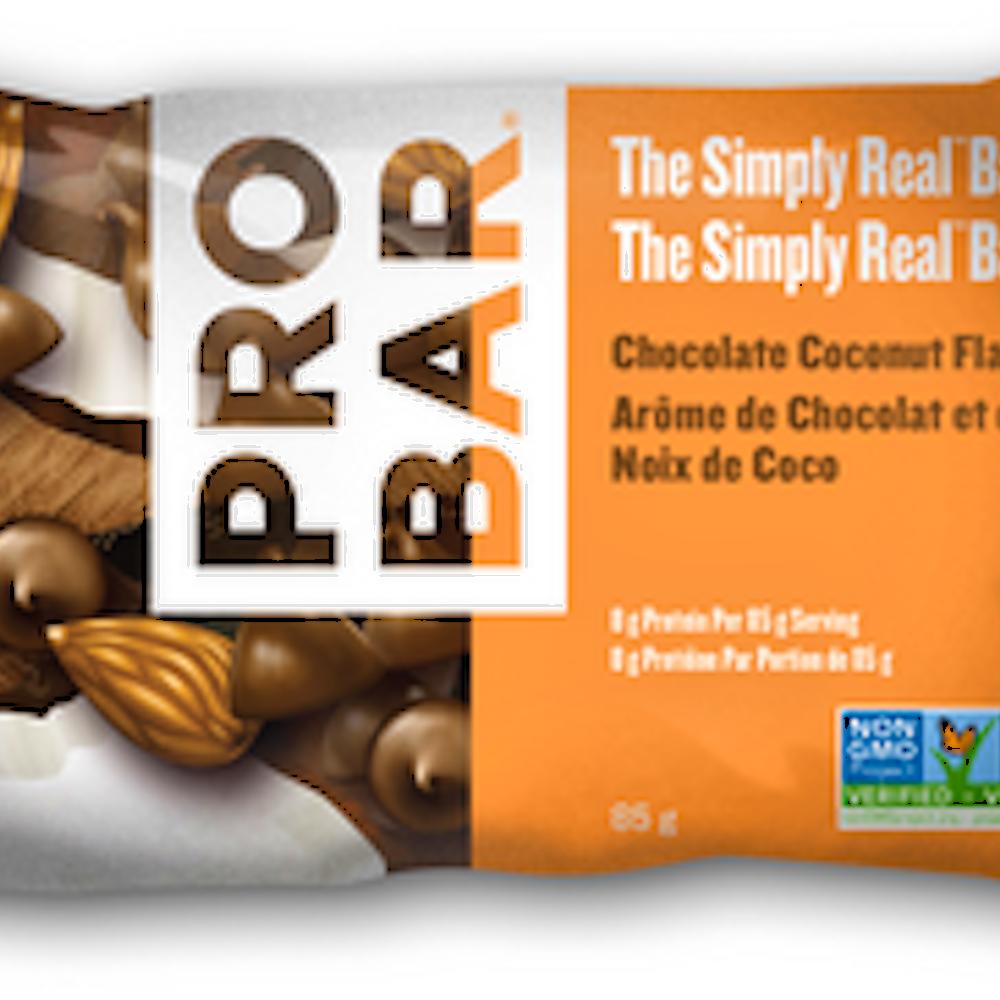 Chocolate Coconut Flavour