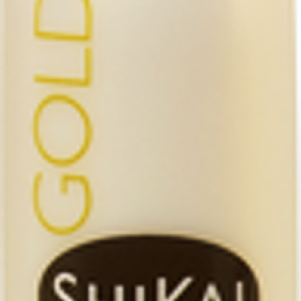 Henna Gold Highlighting Conditioner