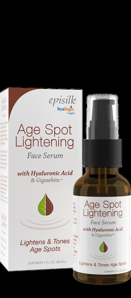 Age Spot Serum