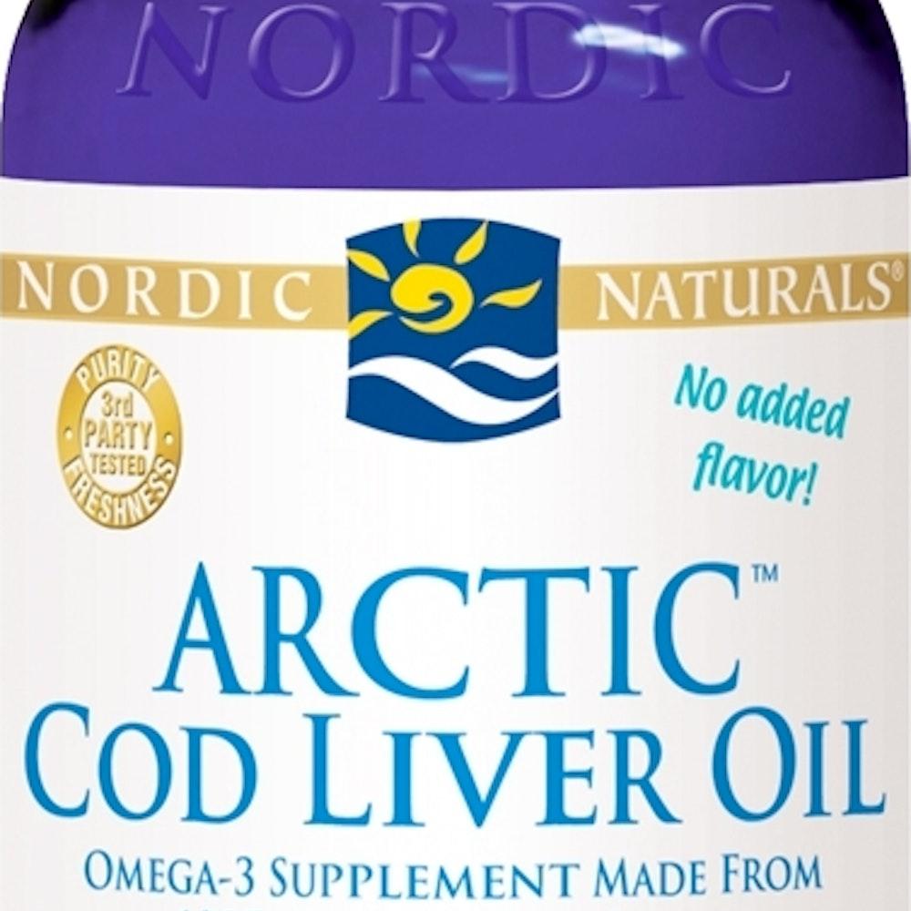 Arctic CLO (sans saveur)