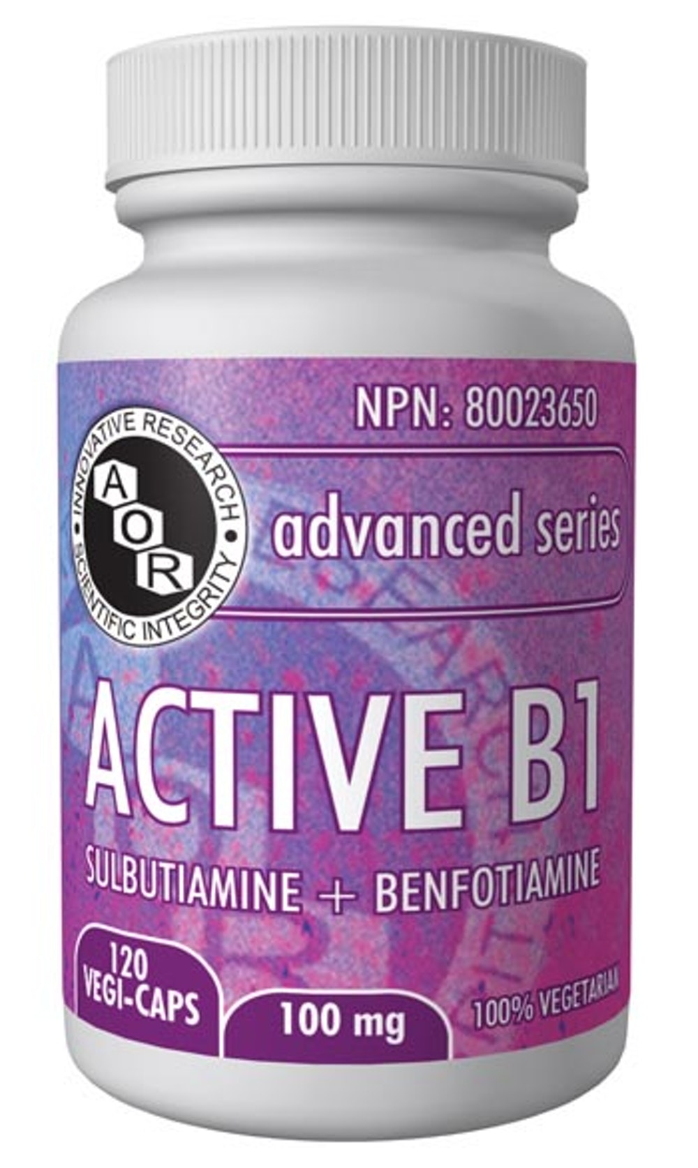Active B1