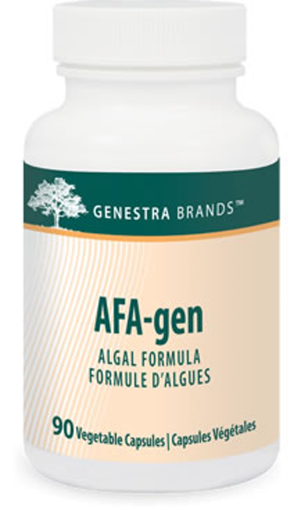 AFA-gen