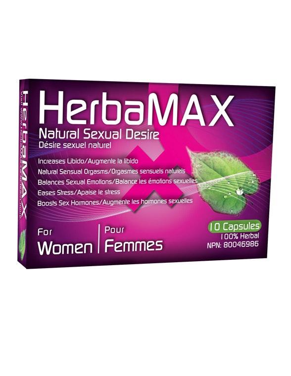 produit pour augmenter la libido feminine