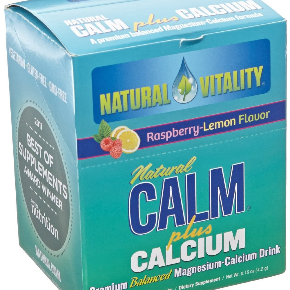 calm plus calcium framboise et lime la parapharmacie. Black Bedroom Furniture Sets. Home Design Ideas