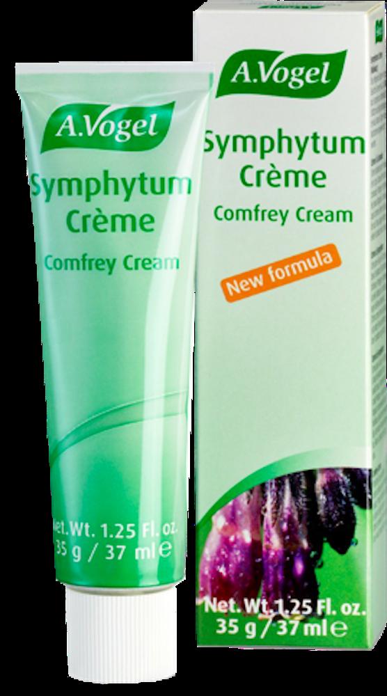 A.Vogel Symphytum Cream
