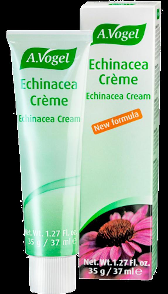 A.Vogel Echinacea Cream