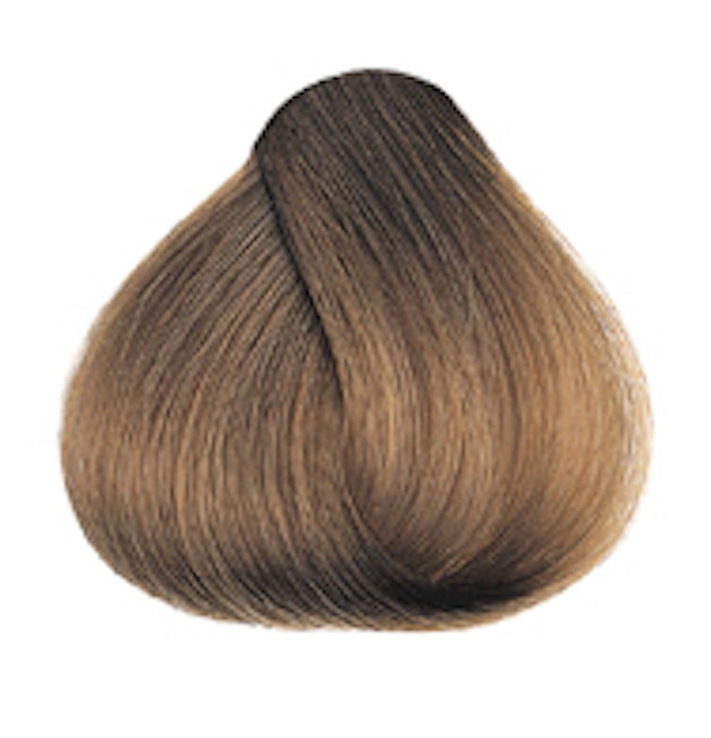 Herbavita Vegetal Color Herbatint 7n Blonde The Parapharmacy