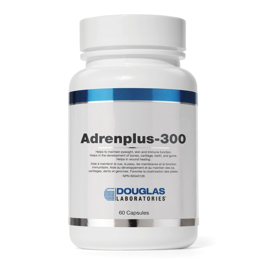 Adrenplus-300