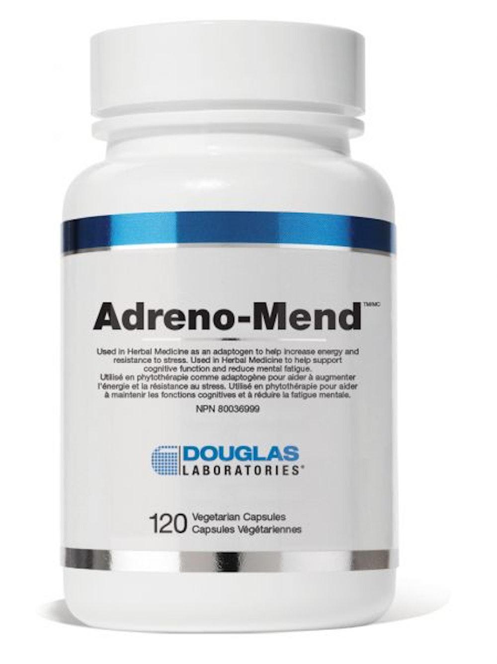 Adreno-Mend