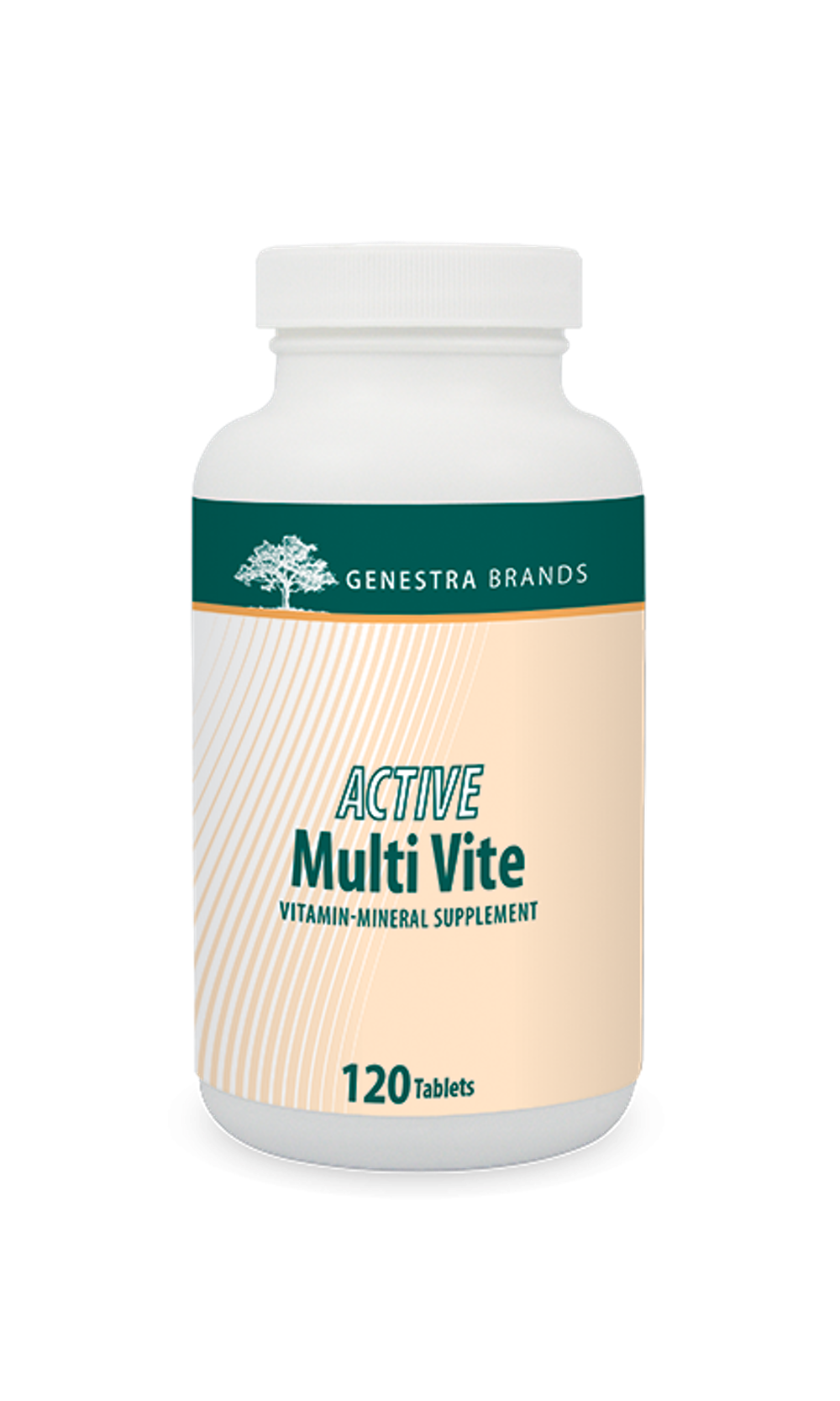 Active Multi Vite