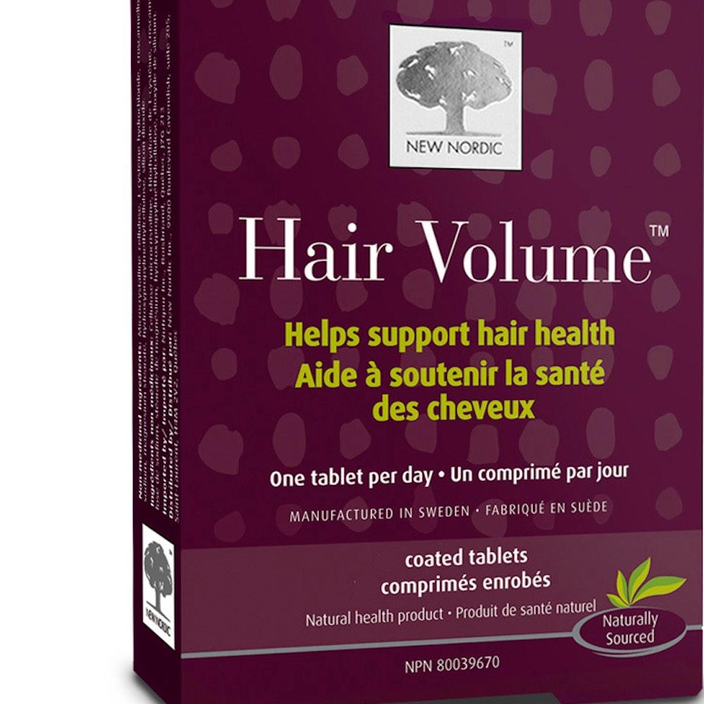L Herbier Du Midi Produits Naturels hair volume