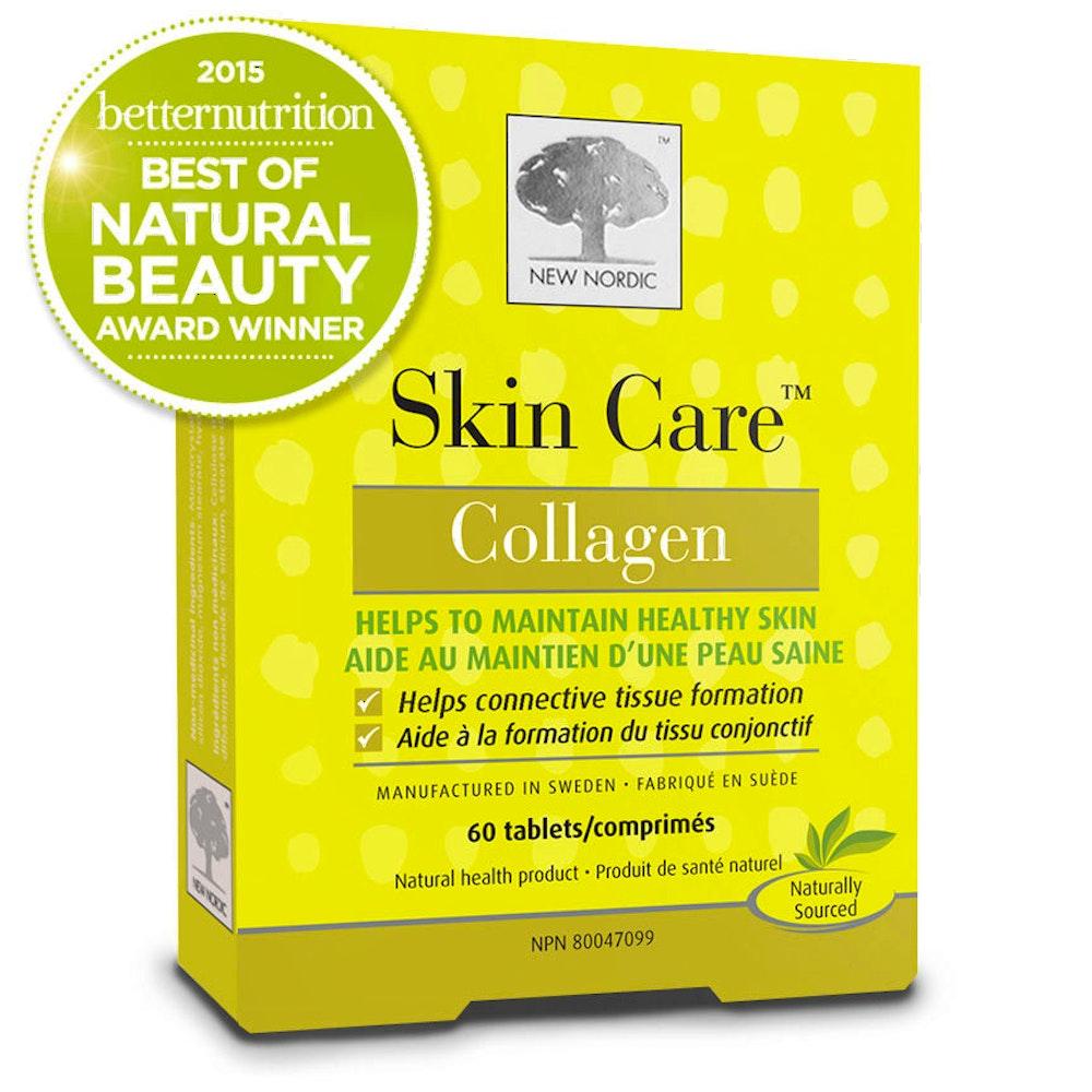 L Herbier Du Midi Produits Naturels skin care
