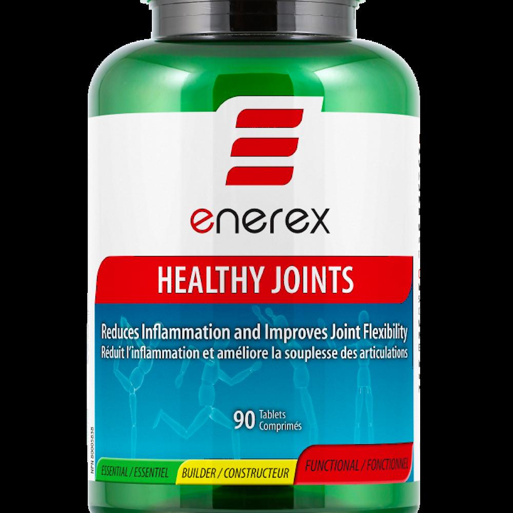 Enerex Healthy Joints