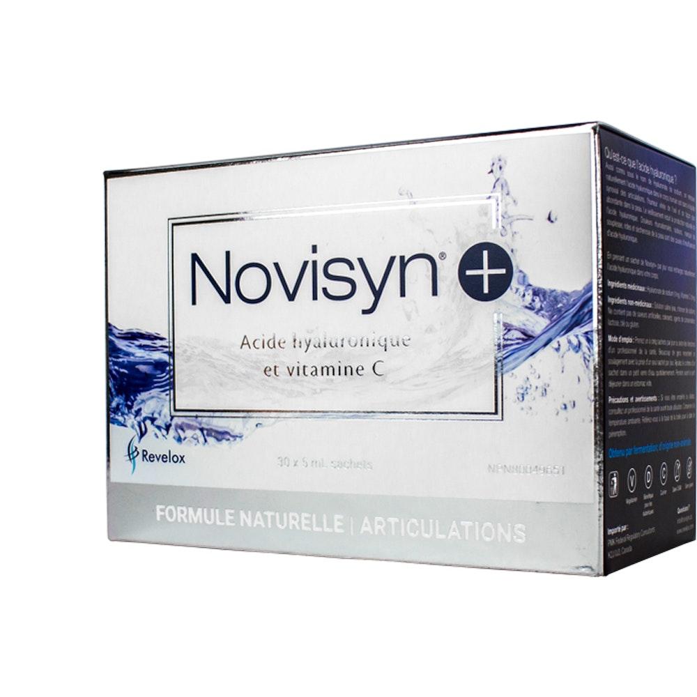 Novisyn