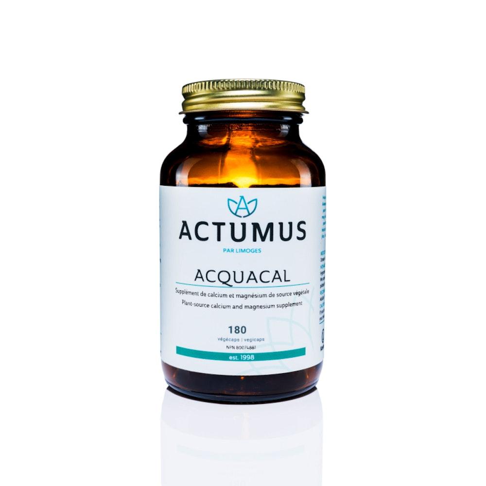 Acquacal