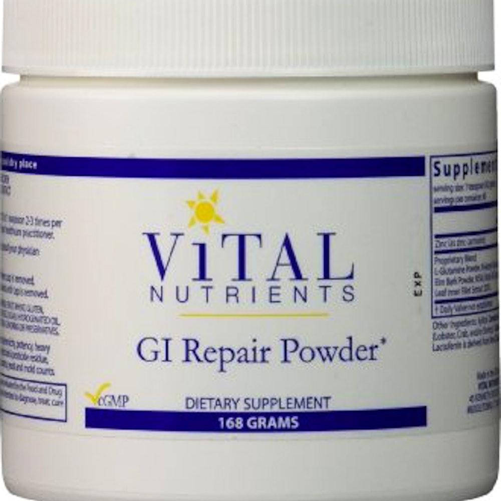 GI Repair Powder