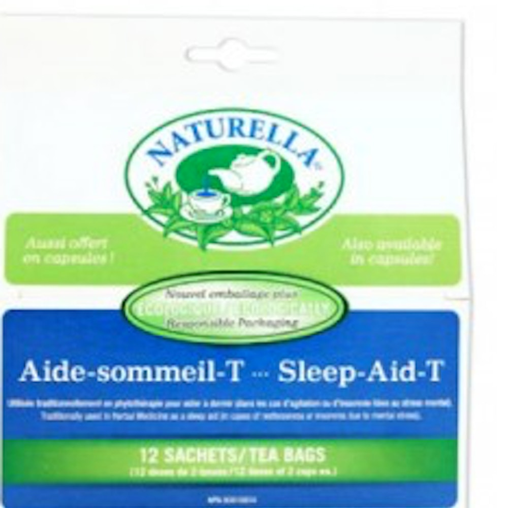 Aide-sommeil-T