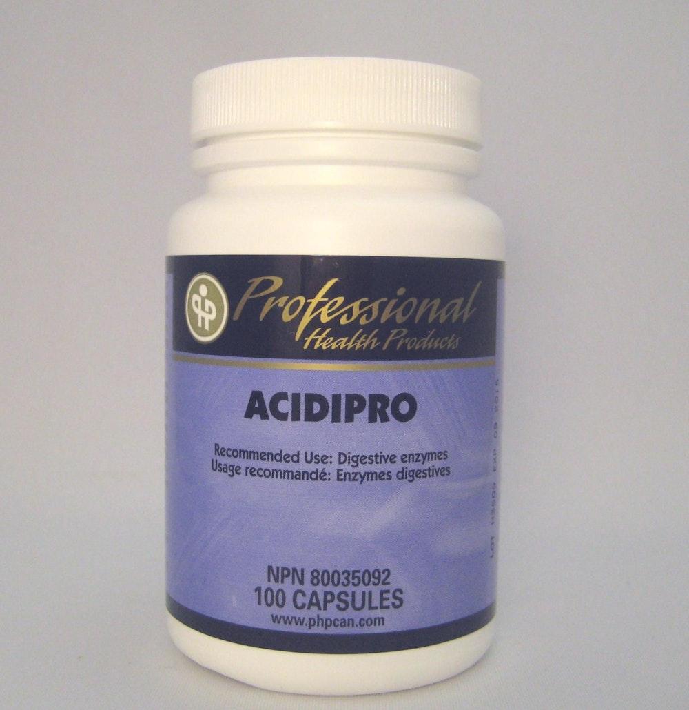 Acidipro