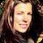 Waters, Kimberly-Ann, Naturopathe & hygiéniste du système digestif/intestinal