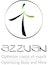 Azzuan Inc.