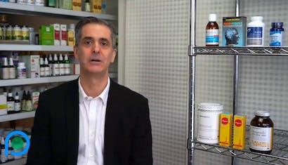 TDA avec ou sans hyperactivité : quel remède naturel choisir ?